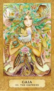 3 - Gaia