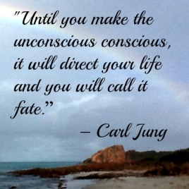 Carl-Jung-Inspirational-Quotes-about-conscious