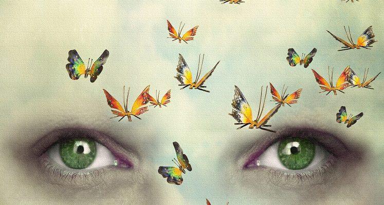 001bigstock-Mind-Flying-88607951-747x400