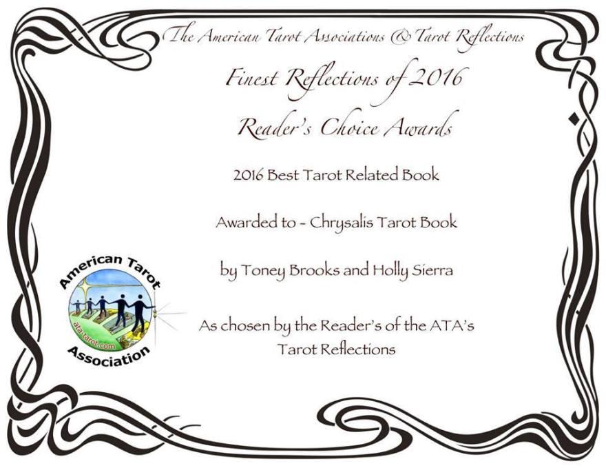 ata-award