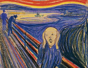 8850-munch-the-scream-