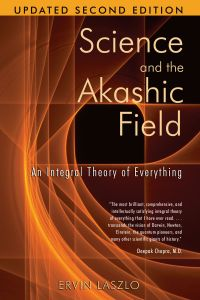 science-and-the-akashic-field-9781594771811_hr