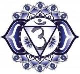 6 chakra