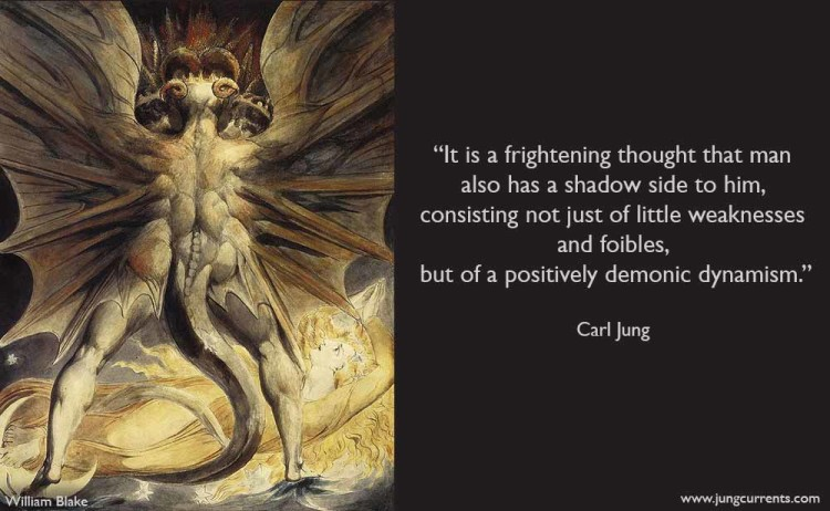 jung-shadow-blake-demonic-dynamism-750x462
